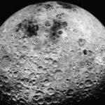 cratera da lua 1